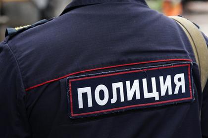 Завуч российской школы узнала об избиении ученика и попросила детей молчать
