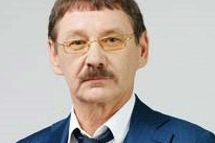 Российский депутат объяснил три десятка квартир и самолеты