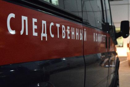 У созданной российскими чиновниками ОПГ нашли имущество на 20 миллиардов рублей