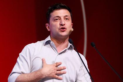Прошлое главы администрации Зеленского возмутило украинцев
