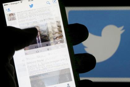 Twitter навсегда заблокировал аккаунты двух хейтеров Трампа