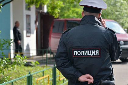Задержан временный руководитель Росреестра Дагестана