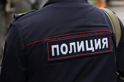 В Москве избили племянника бывшего министра иностранных дел Пакистана