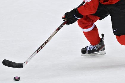 Стали известны соперники сборной России по хоккею на чемпионате мира-2020 photo