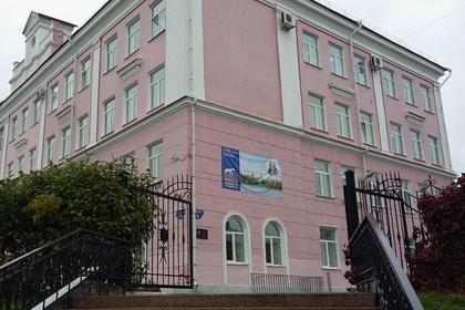 В российской гимназии с завышенными требованиями для девочек увеличили набор photo