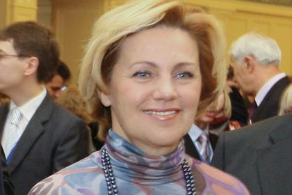Заслуженный врач России заявила о пользе укусов клещей