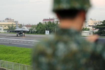 Раскрыта связь Huawei с китайской армией