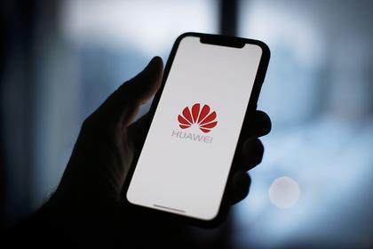 Huawei закрыла вопрос о замене Android