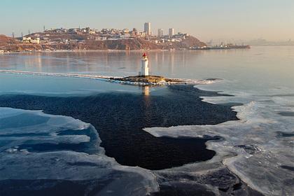 В России появится новый мегапроект