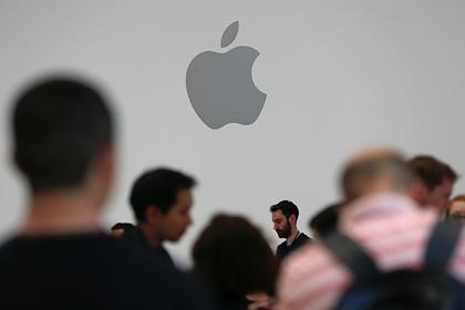 iPhone 12 выйдет по частям