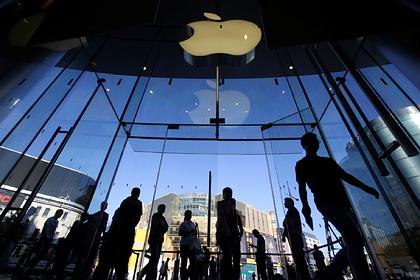 Рассекречены новые подробности об iPhone 12