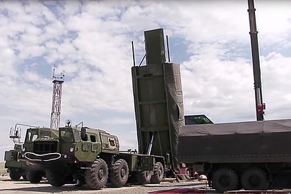 В Китае посчитали новое российское оружие страшнее ядерной бомбы