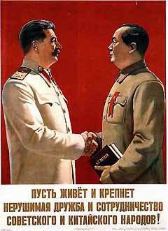 Картинка с сайта www.davno.ru