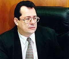 ЗАМГЛАВЫ РОСПЕЧАТИ АНДРЕЙ РОМАНЧЕНКО, фото с сайта агентства