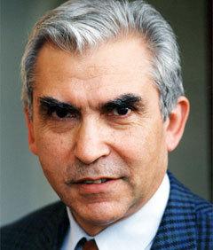 Министр иностранных дел Польши Адам Ротфельд, фотос сайта МИД