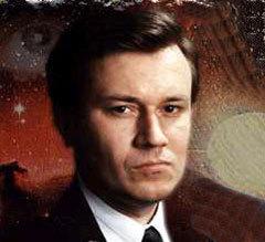 Григорий Грабовой. Фото с сайта grigori-grabovoi.ru