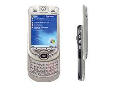 Типичный смартфон. Фото с сайта wikipedia.org