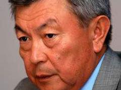 Нуртай Абыкаев. Фото с сайта kz.kр.ru