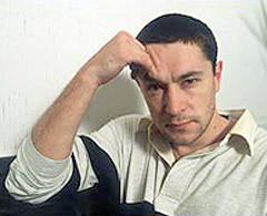 Владимир Яковлев. Фото с сайта www.kommersant.ru