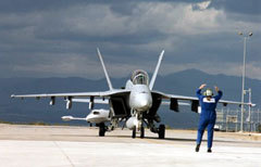 F/A-18E. Фото c сайта air-attack.com