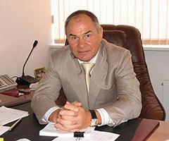 Михаил Кузичев. Фото с сайта energyolimp.ru