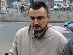 Владимир Басманов. Фото с сайта indem.ru