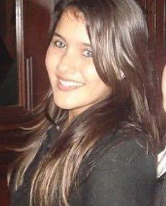 Аманда Родригес. Фото с сайта examiner.com