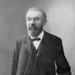 В 1887 году Пуанкаре представил работу на математический конкурс, посвященный 60-летию короля Швеции Оскара II. В ней обнаружилась ошибка, которая привела к появлению теории хаоса.