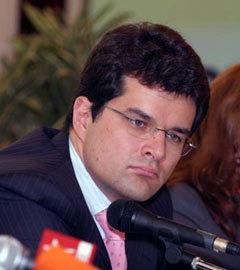 Николай Цехомский. Фото с сайта imagroup.ru