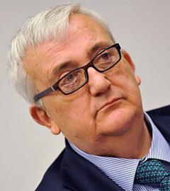 Марио Боргецио. Фото (c)AFP