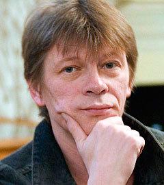 Сергей Вихарев. Фото РИА Новости, Алексей Даничев