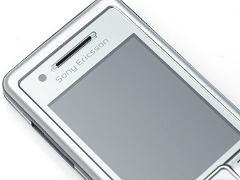 Десятилетие Sony Ericsson
