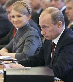 Проект постанови ВР АРК на початку окупації готував Портнов, - радник Путіна Глазьєв - Цензор.НЕТ 6810