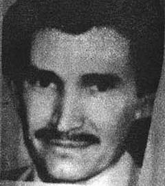 "Лидер картеля ""Гвадалахара"" Мигель Анхель Феликс Гальярдо. Фото с сайта wikipedia.org"