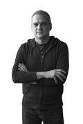Петр Бологов