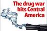 И про войну наркокартелей, захлестнувшую Центральную Америку