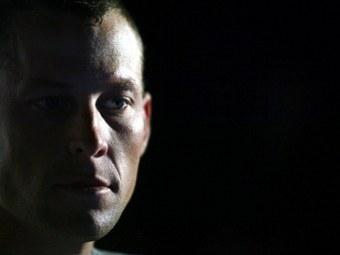 Лэнс Армстронг в 2003 году. Фото (c)AFP