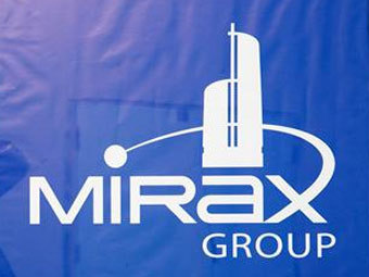 Фото пресс-службы Mirax Group