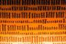 Фрагмент генома человека. Джордж Гастин (George Gastin), Wikimedia Commons