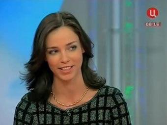 гороскоп от телеканала твц