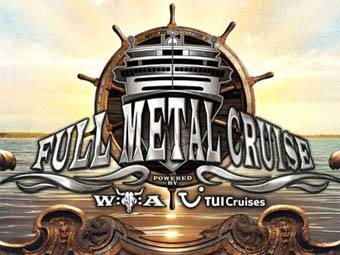 Скриншот с сайта full-metal-cruise.com