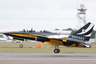 T-50 Golden Eagle