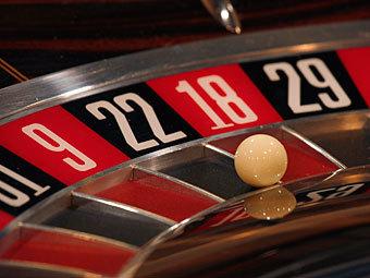 Рулетка герои денег статистика игровые автоматы 243 линии онлайн