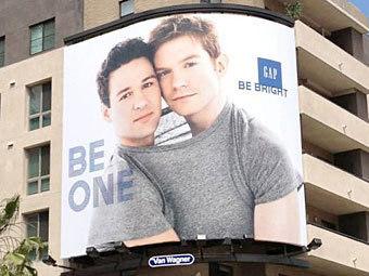 Фото с сайта jezebel.com