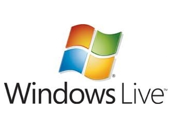 Логотип Windows Live