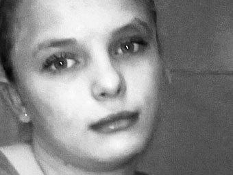 """Оксана Макар. Фото с сайта Николаевской областной интернет-газеты """"Новости N"""""""