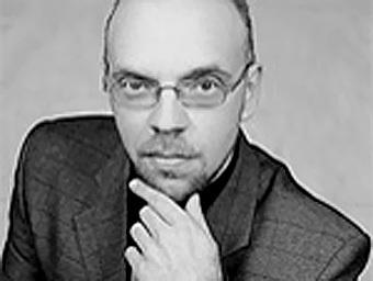 Андрей Кудояров. Фото с сайта school1308.ru
