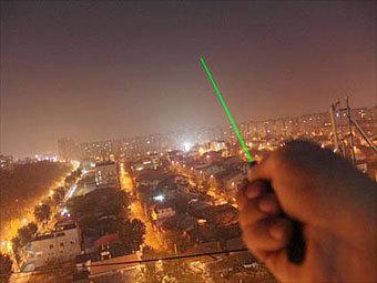 Фото с сайта secur.su