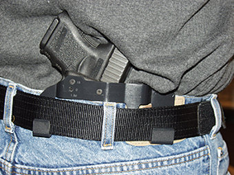 Фото с сайта concealed-carry-holsters.net