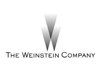 Логотип The Weinstein Company